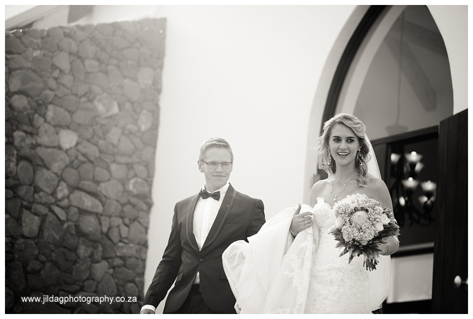 Jilda G Photography-spookfontein-Hermanus-wedding_2327