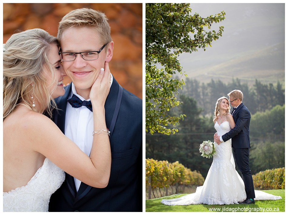 Jilda G Photography-spookfontein-Hermanus-wedding_2328