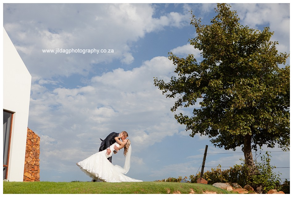 Jilda G Photography-spookfontein-Hermanus-wedding_2329