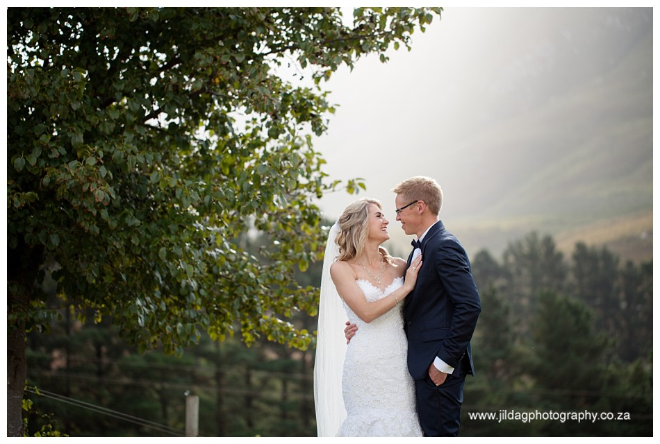 Jilda G Photography-spookfontein-Hermanus-wedding_2330