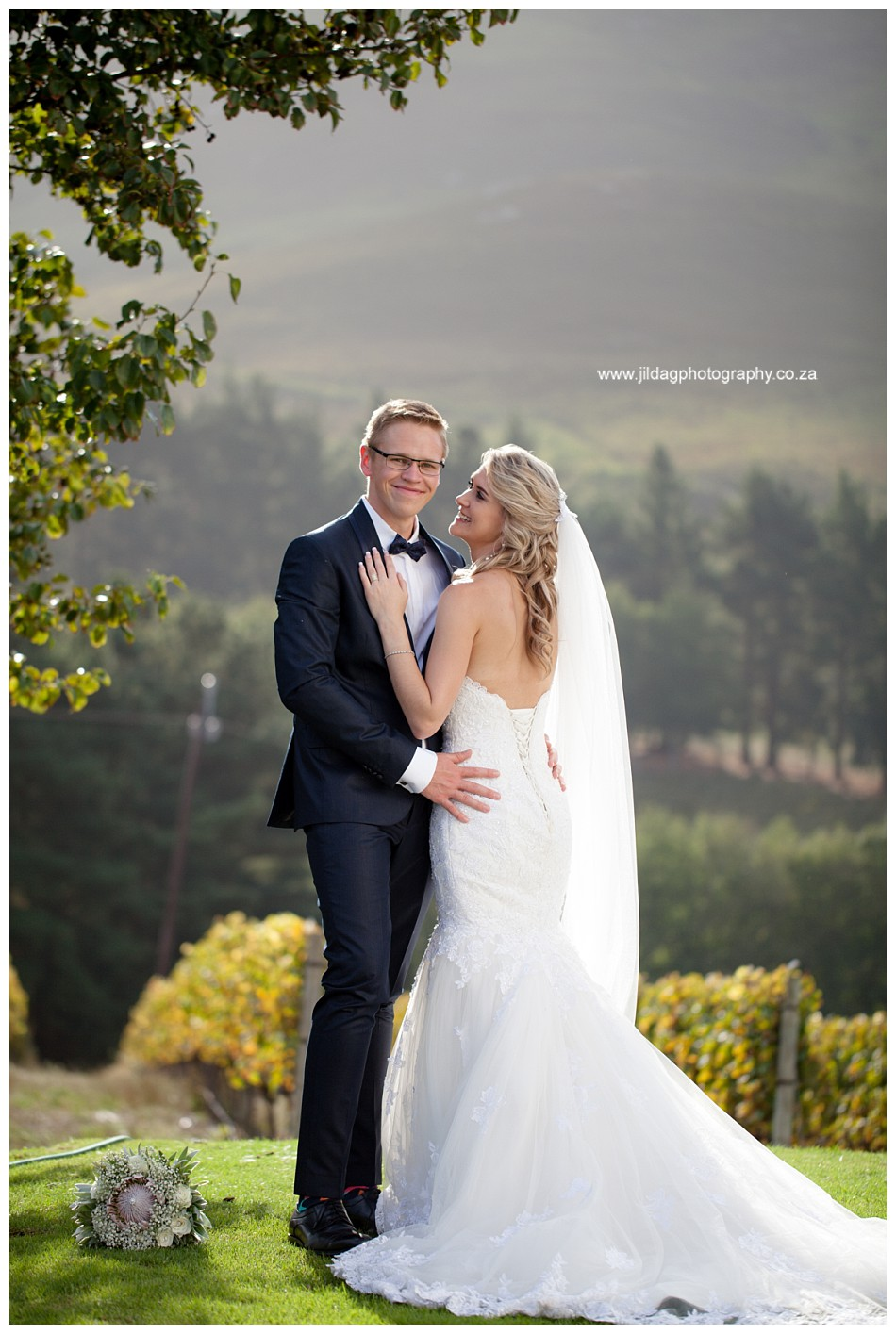 Jilda G Photography-spookfontein-Hermanus-wedding_2331