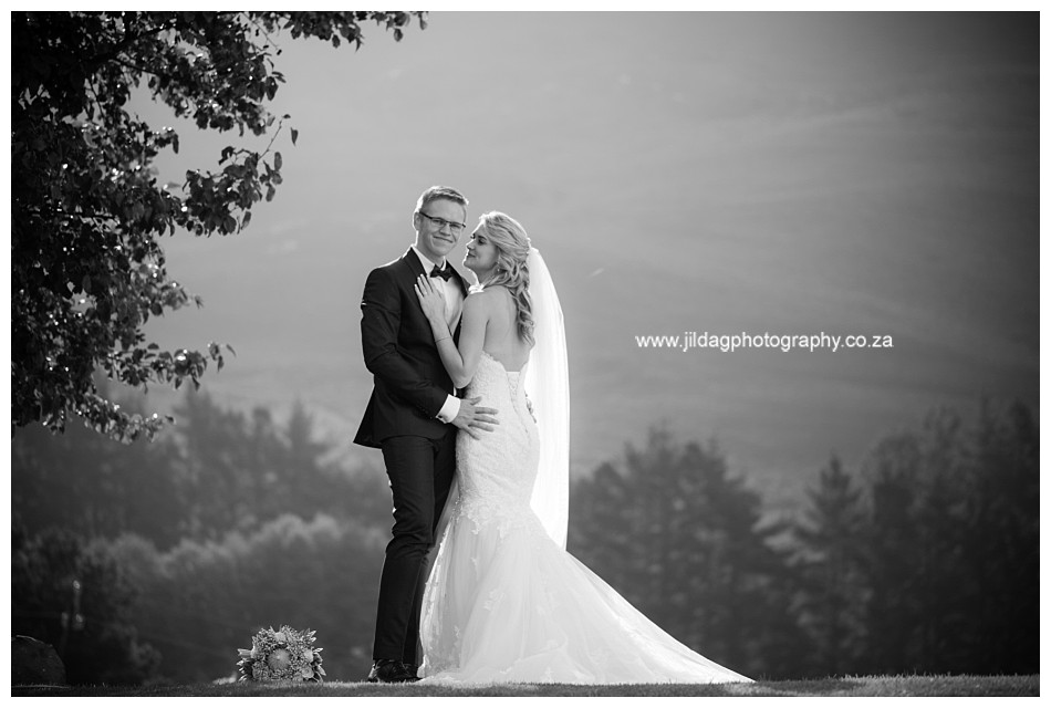 Jilda G Photography-spookfontein-Hermanus-wedding_2332