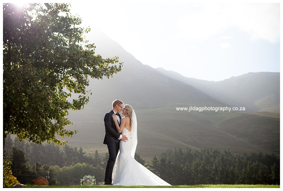 Jilda G Photography-spookfontein-Hermanus-wedding_2333
