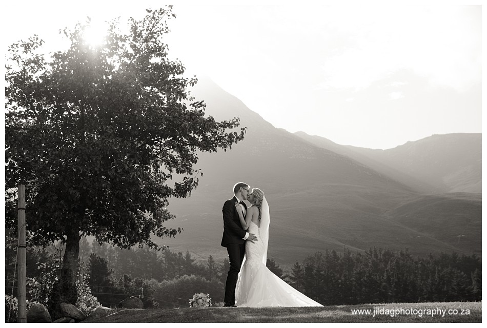 Jilda G Photography-spookfontein-Hermanus-wedding_2334