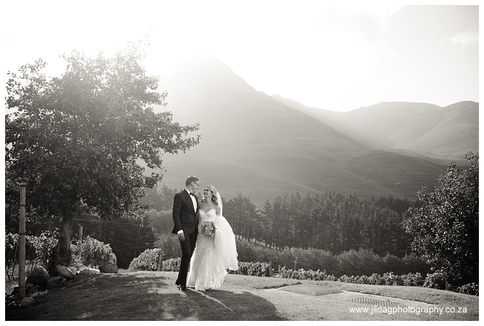 Jilda G Photography-spookfontein-Hermanus-wedding_2335