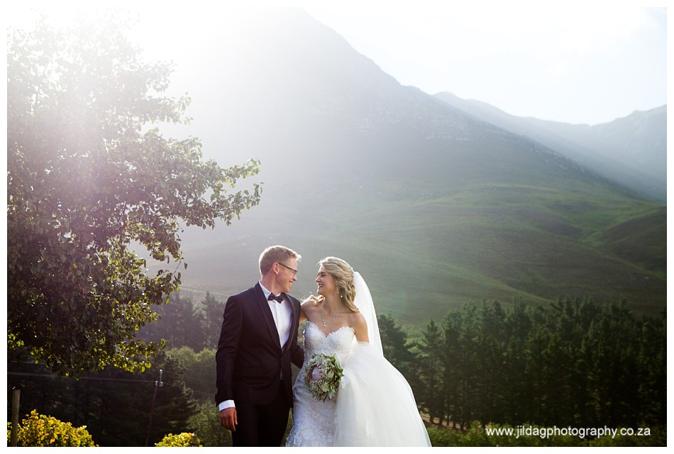 Jilda G Photography-spookfontein-Hermanus-wedding_2336