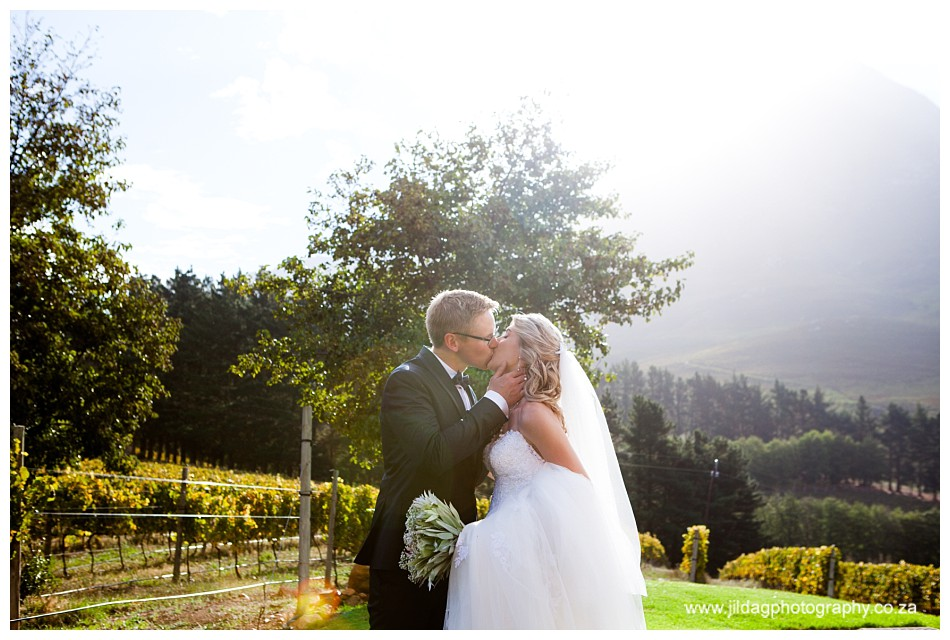 Jilda G Photography-spookfontein-Hermanus-wedding_2338