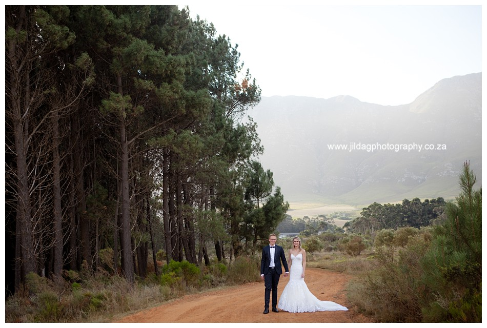 Jilda G Photography-spookfontein-Hermanus-wedding_2339
