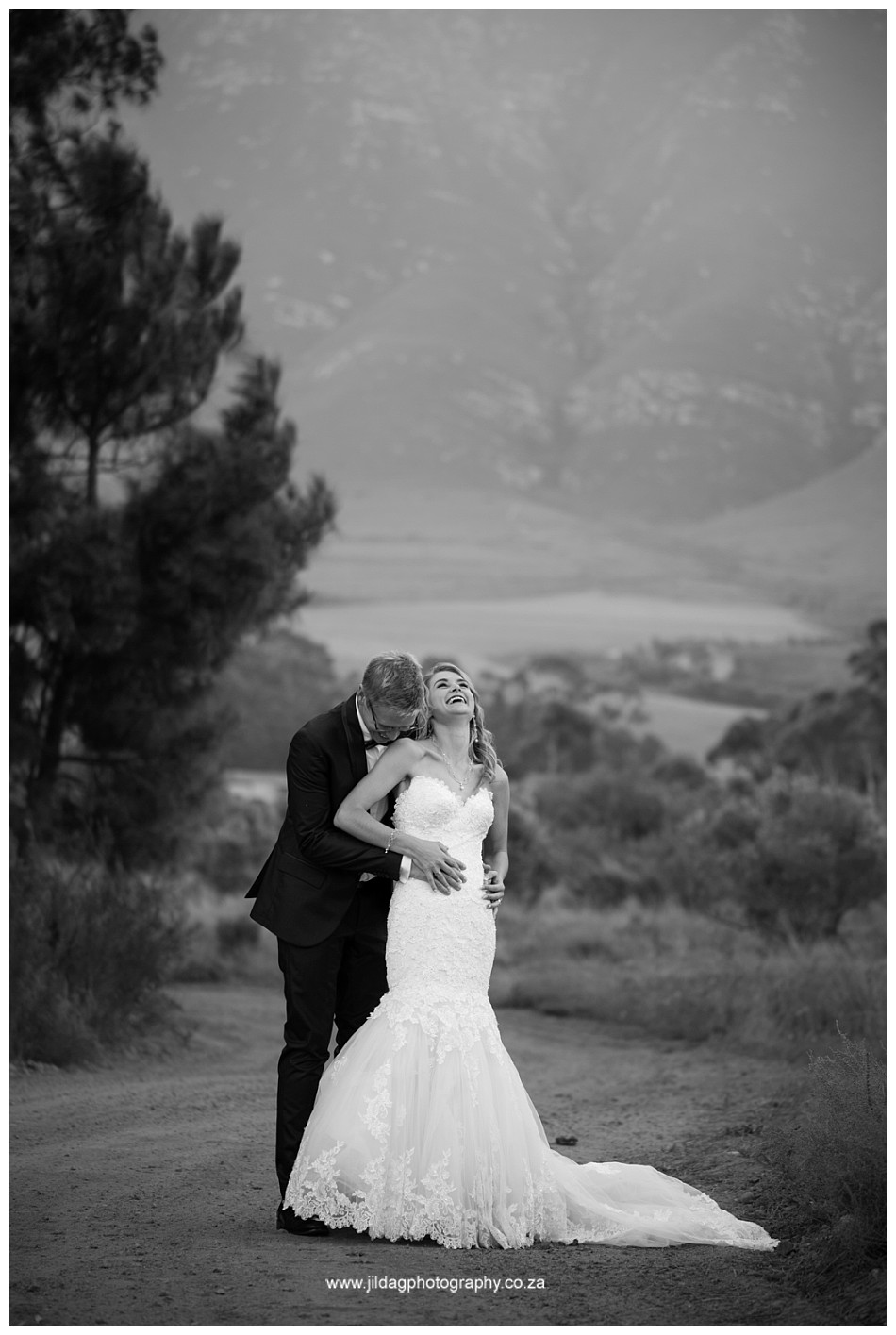 Jilda G Photography-spookfontein-Hermanus-wedding_2340