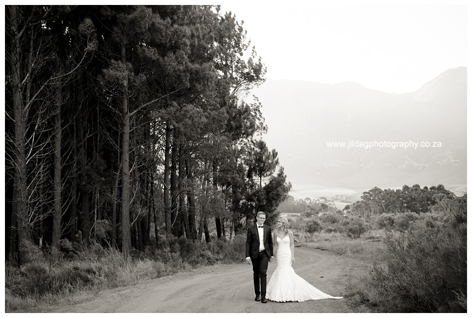 Jilda G Photography-spookfontein-Hermanus-wedding_2341