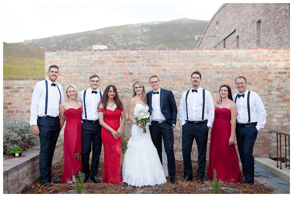 Jilda G Photography-spookfontein-Hermanus-wedding_2342