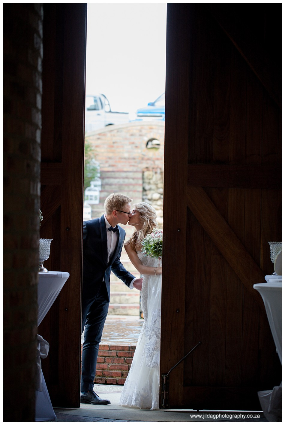 Jilda G Photography-spookfontein-Hermanus-wedding_2343