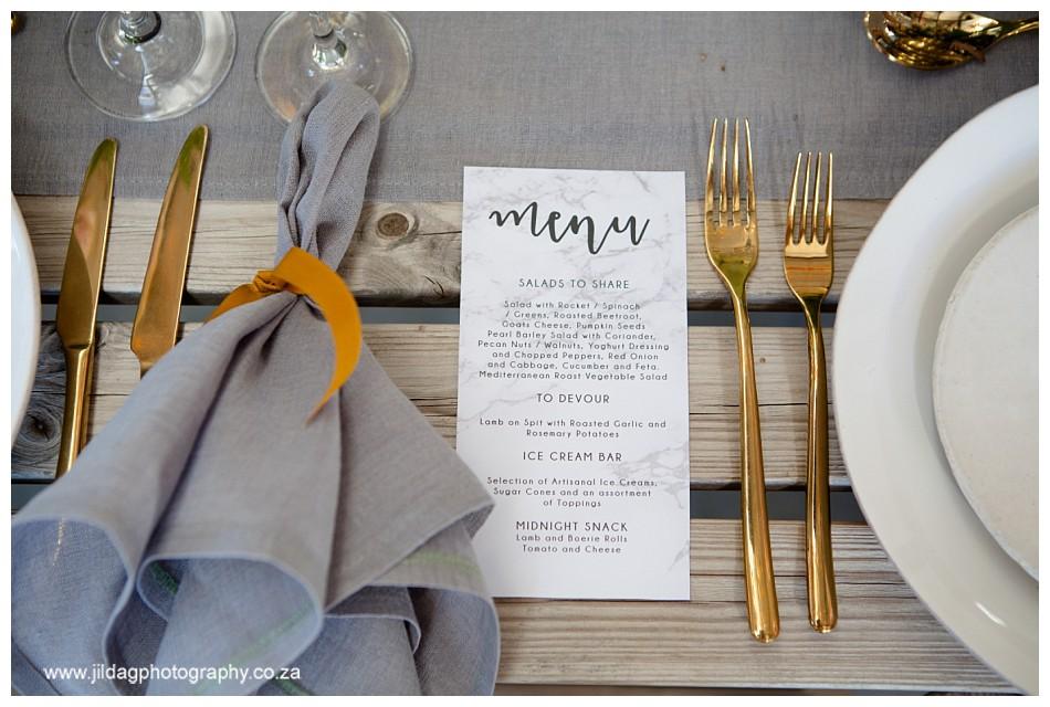 Jilda G Photography-tulbagh-wedding-Essere-lodge_2356 - Copy