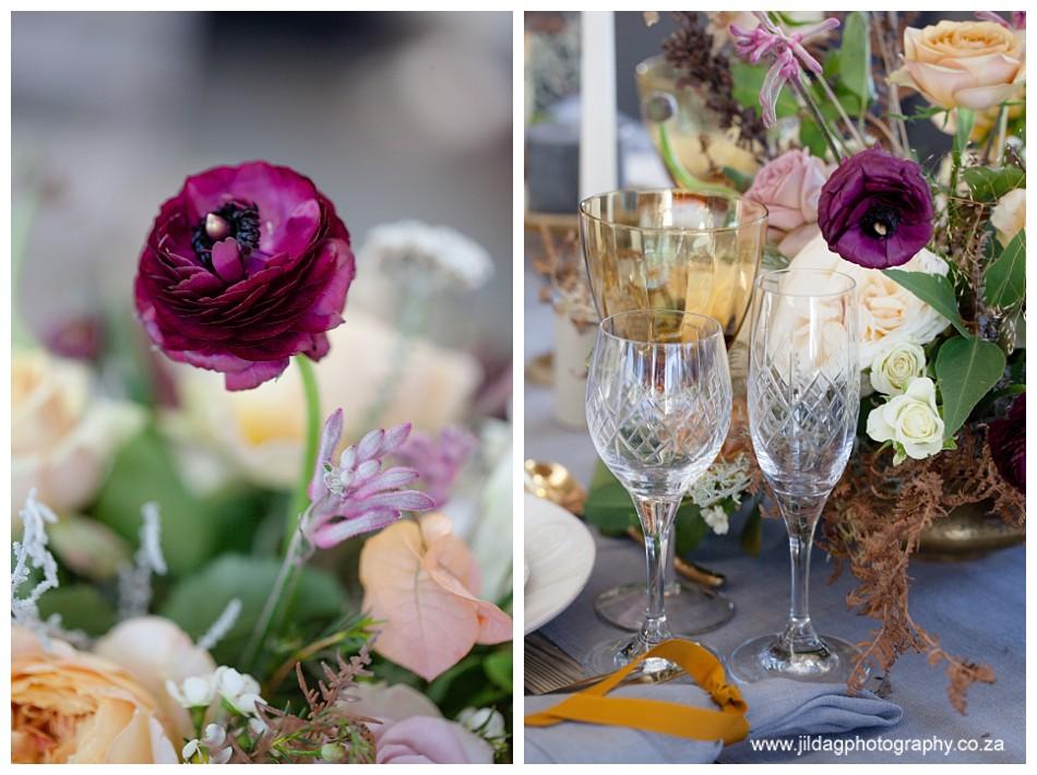 Jilda G Photography-tulbagh-wedding-Essere-lodge_2358 - Copy