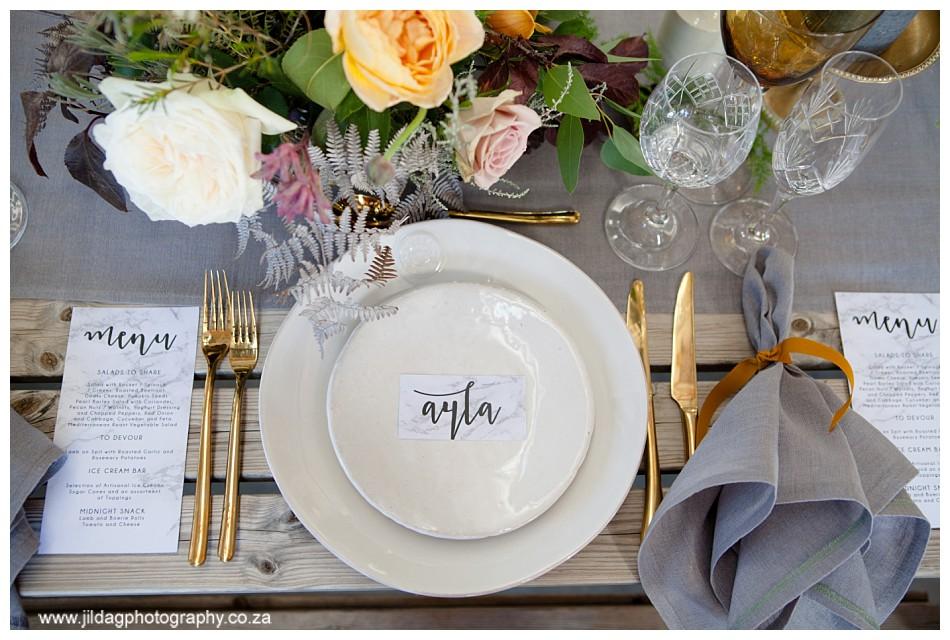 Jilda G Photography-tulbagh-wedding-Essere-lodge_2359 - Copy
