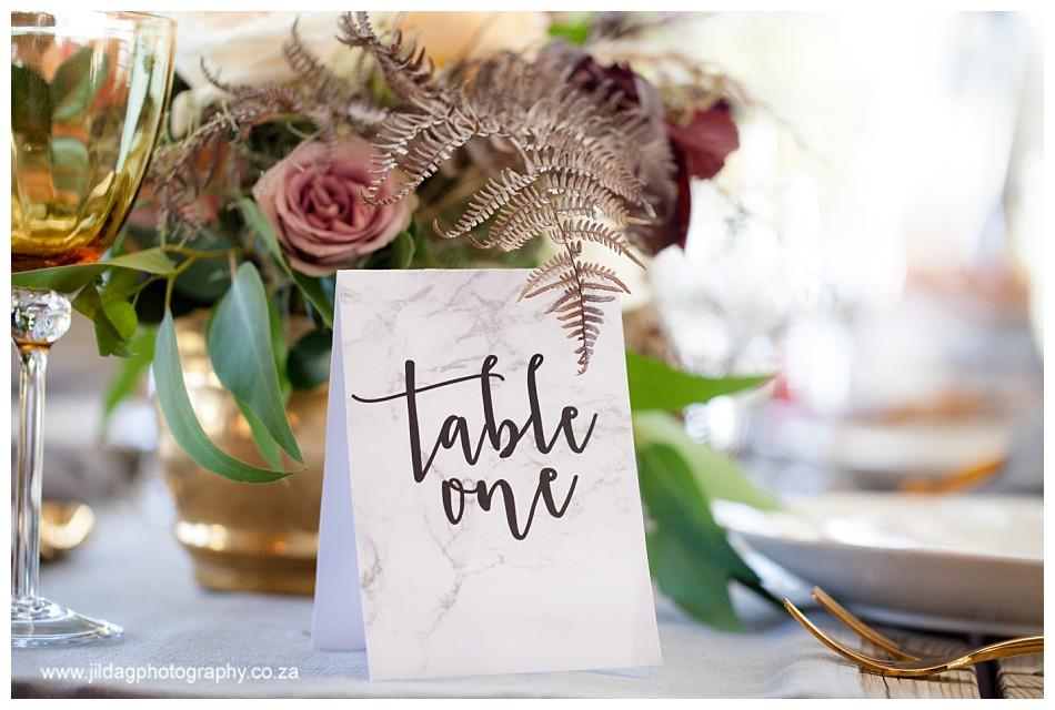 Jilda G Photography-tulbagh-wedding-Essere-lodge_2361