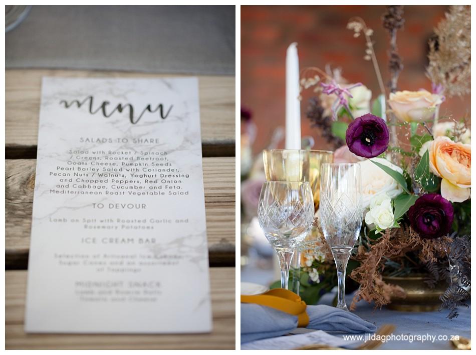 Jilda G Photography-tulbagh-wedding-Essere-lodge_2362