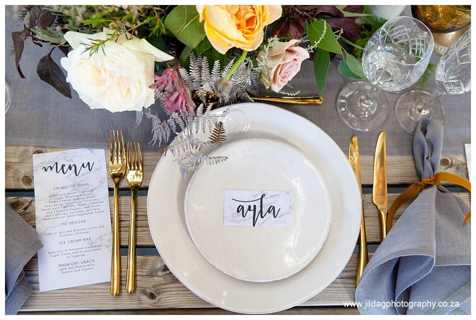 Jilda G Photography-tulbagh-wedding-Essere-lodge_2363
