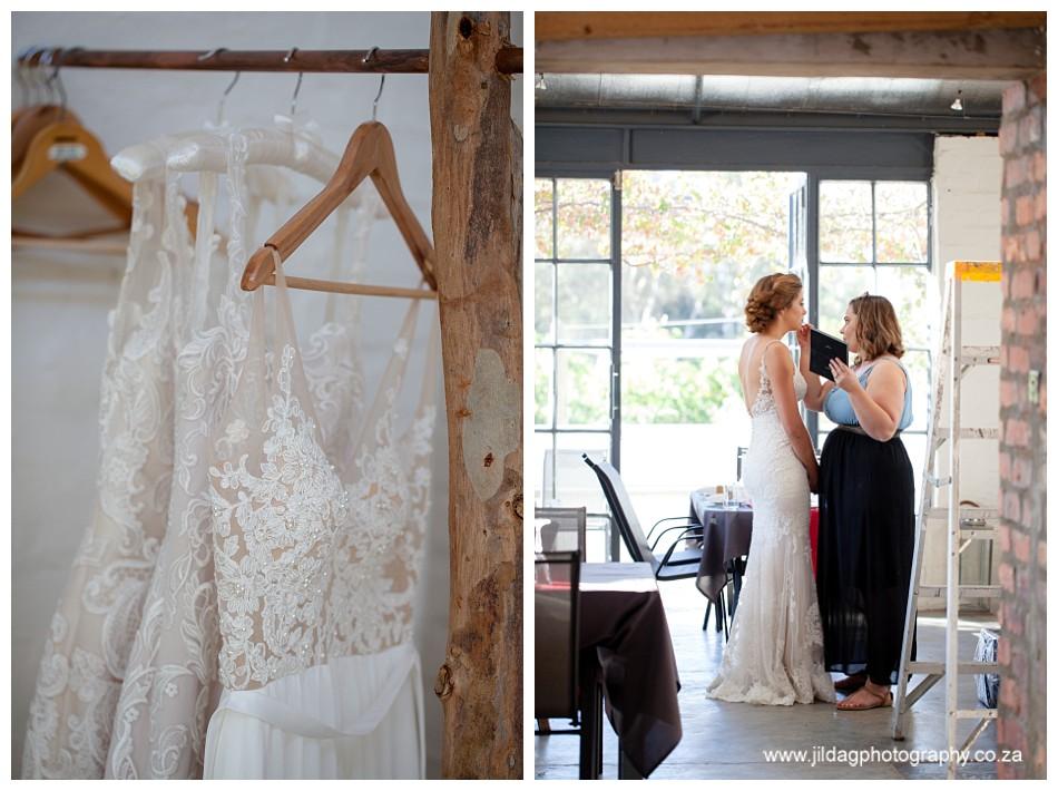 Jilda G Photography-tulbagh-wedding-Essere-lodge_2365