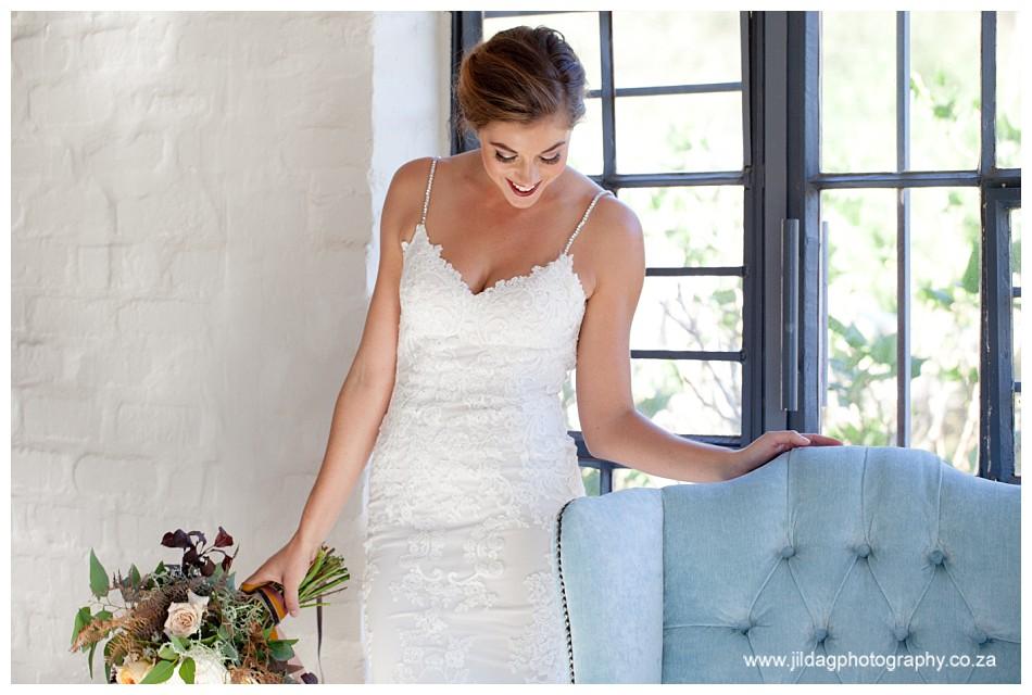 Jilda G Photography-tulbagh-wedding-Essere-lodge_2369