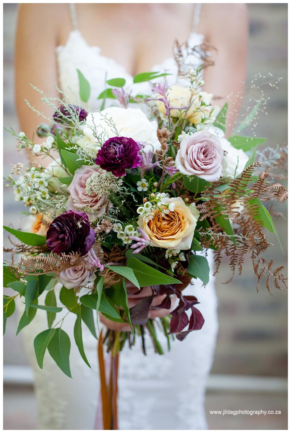 Jilda G Photography-tulbagh-wedding-Essere-lodge_2370