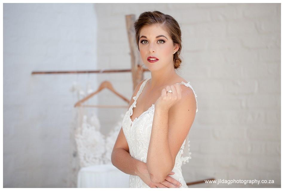Jilda G Photography-tulbagh-wedding-Essere-lodge_2372