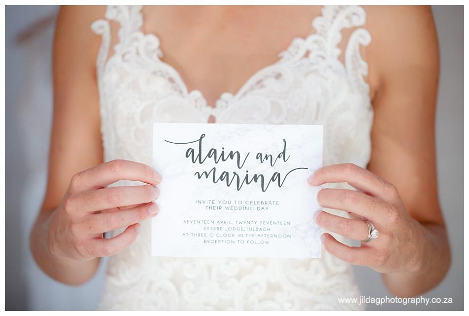 Jilda G Photography-tulbagh-wedding-Essere-lodge_2373