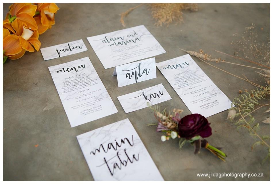 Jilda G Photography-tulbagh-wedding-Essere-lodge_2377