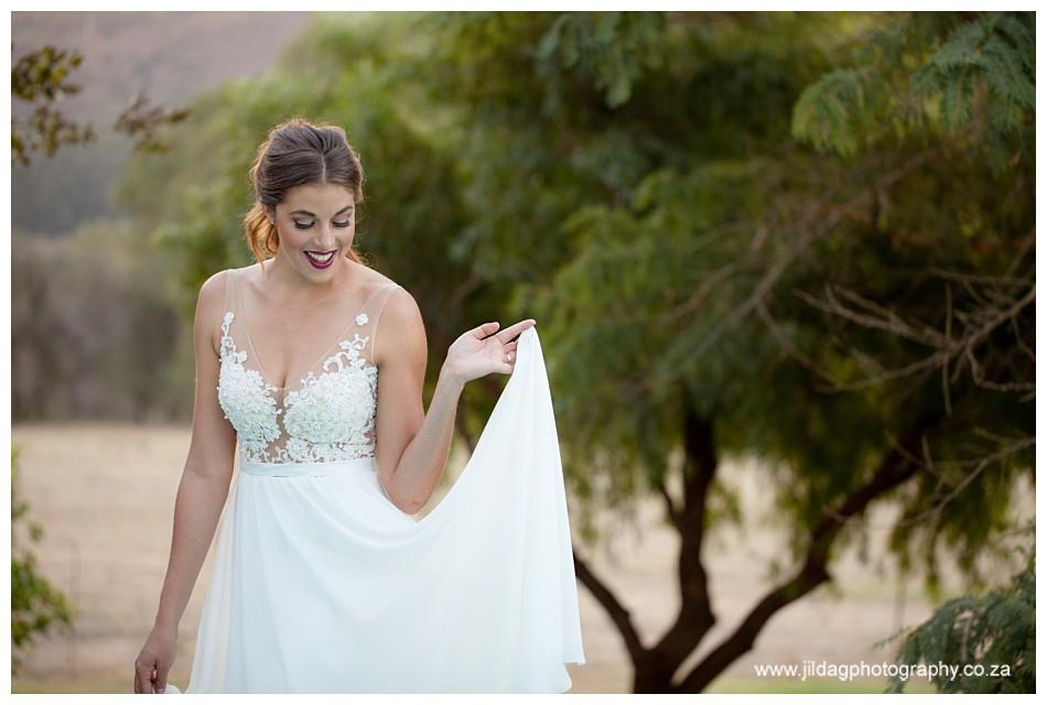 Jilda G Photography-tulbagh-wedding-Essere-lodge_2378