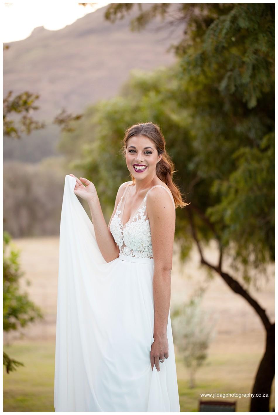 Jilda G Photography-tulbagh-wedding-Essere-lodge_2380