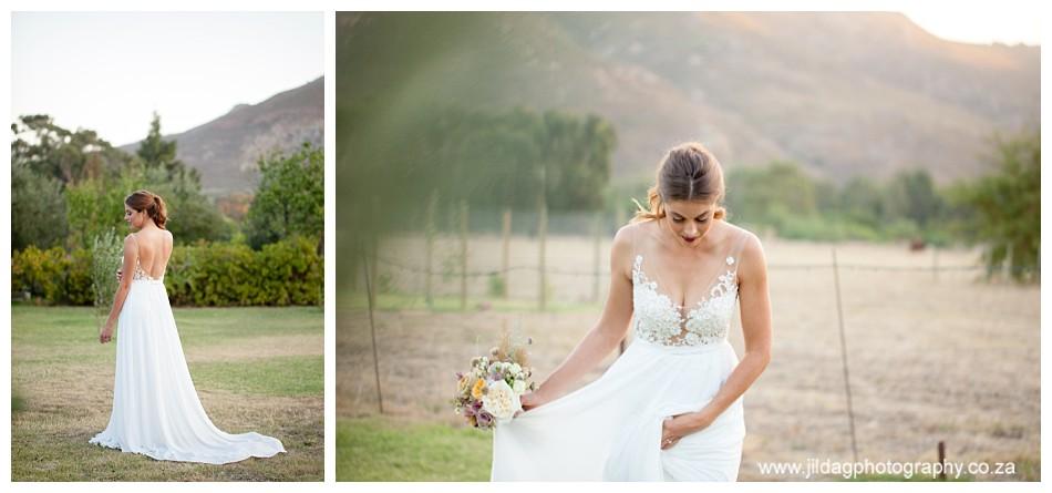 Jilda G Photography-tulbagh-wedding-Essere-lodge_2382