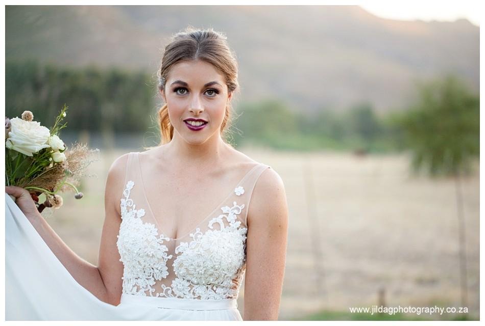 Jilda G Photography-tulbagh-wedding-Essere-lodge_2383
