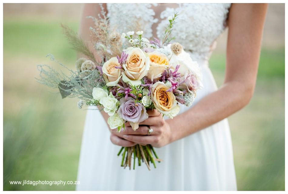 Jilda G Photography-tulbagh-wedding-Essere-lodge_2385
