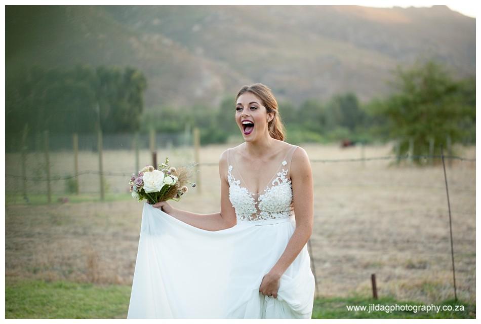 Jilda G Photography-tulbagh-wedding-Essere-lodge_2386