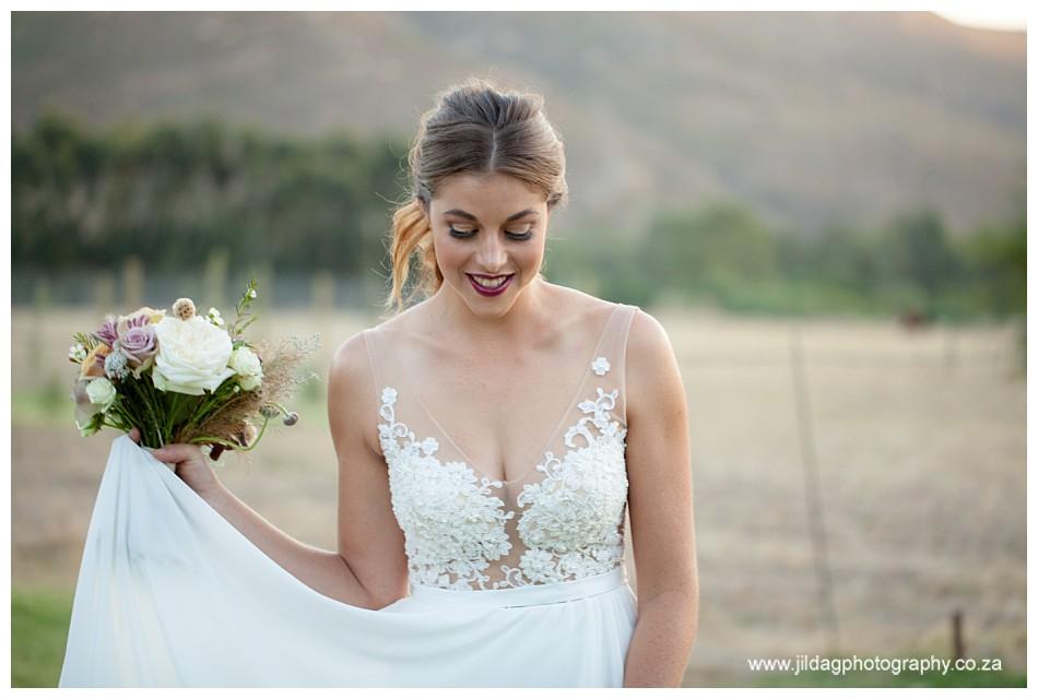 Jilda G Photography-tulbagh-wedding-Essere-lodge_2387