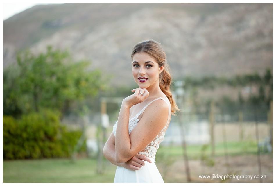 Jilda G Photography-tulbagh-wedding-Essere-lodge_2388
