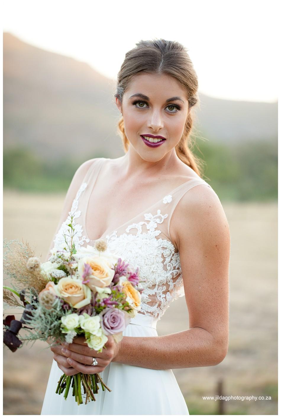 Jilda G Photography-tulbagh-wedding-Essere-lodge_2389