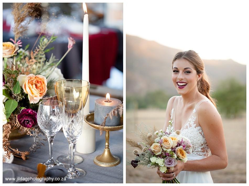 Jilda G Photography-tulbagh-wedding-Essere-lodge_2390
