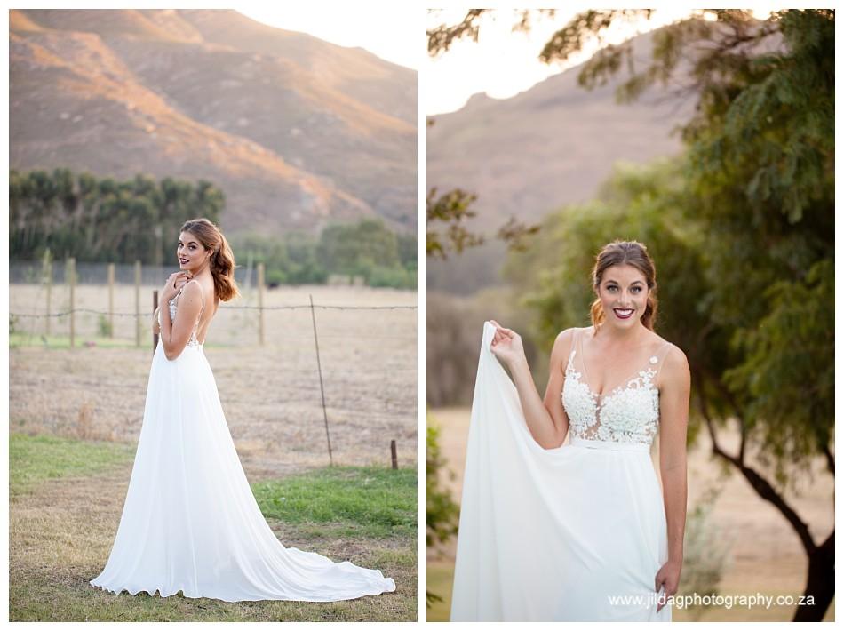 Jilda G Photography-tulbagh-wedding-Essere-lodge_2392