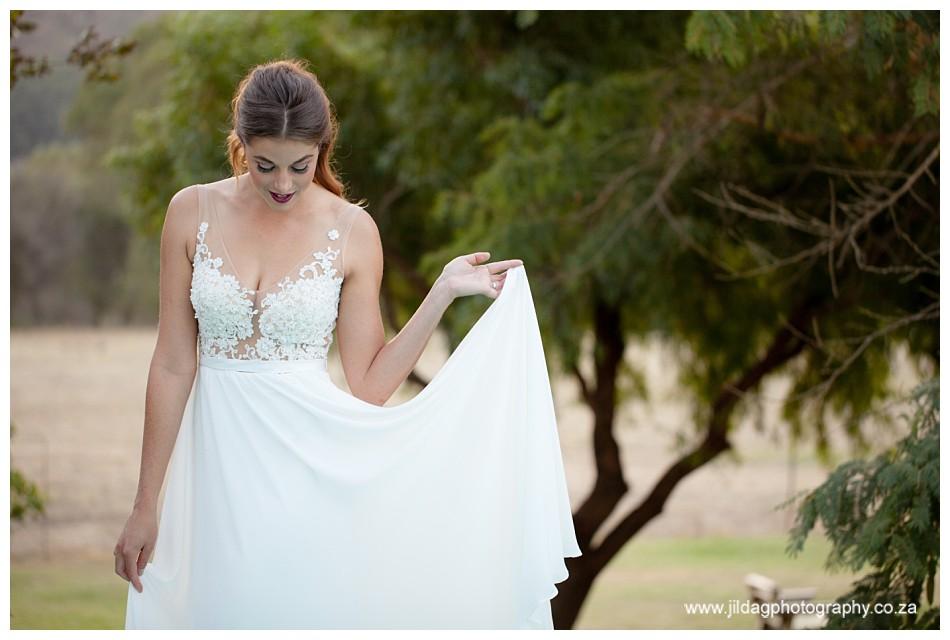 Jilda G Photography-tulbagh-wedding-Essere-lodge_2393