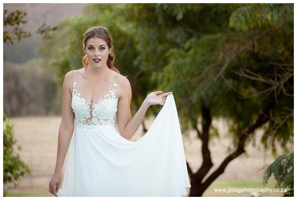 Jilda G Photography-tulbagh-wedding-Essere-lodge_2394
