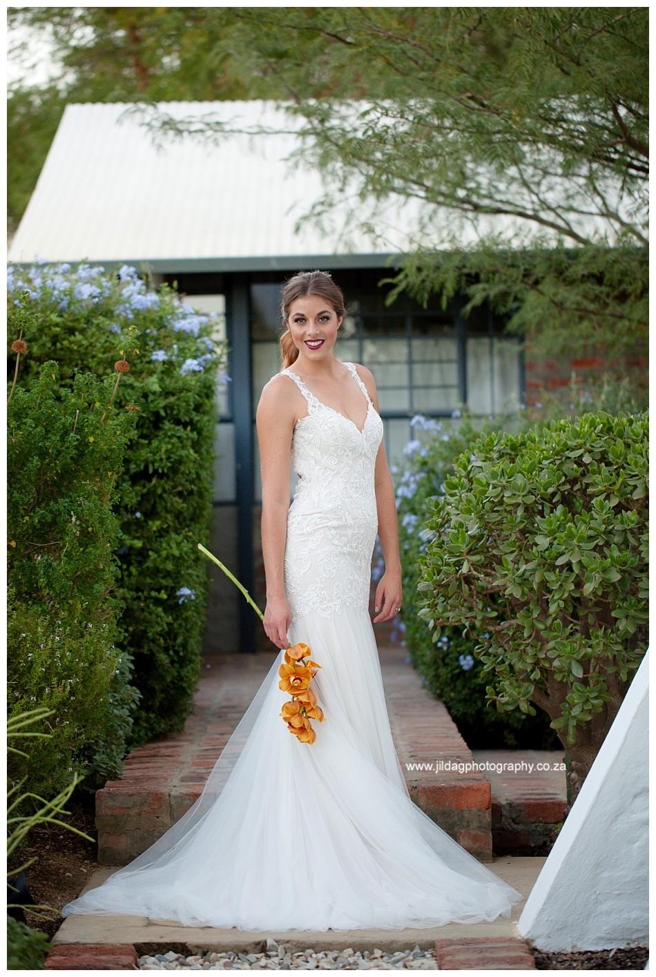 Jilda G Photography-tulbagh-wedding-Essere-lodge_2395