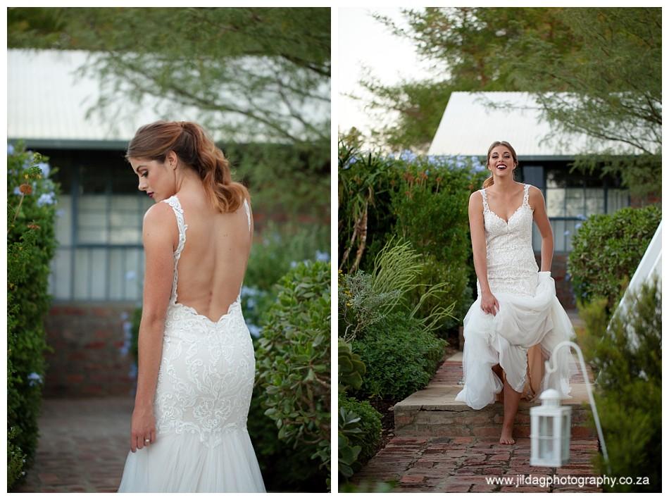 Jilda G Photography-tulbagh-wedding-Essere-lodge_2396