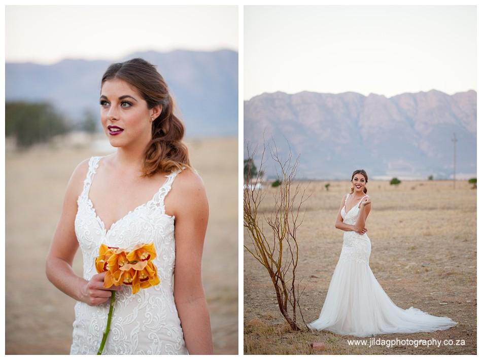 Jilda G Photography-tulbagh-wedding-Essere-lodge_2399