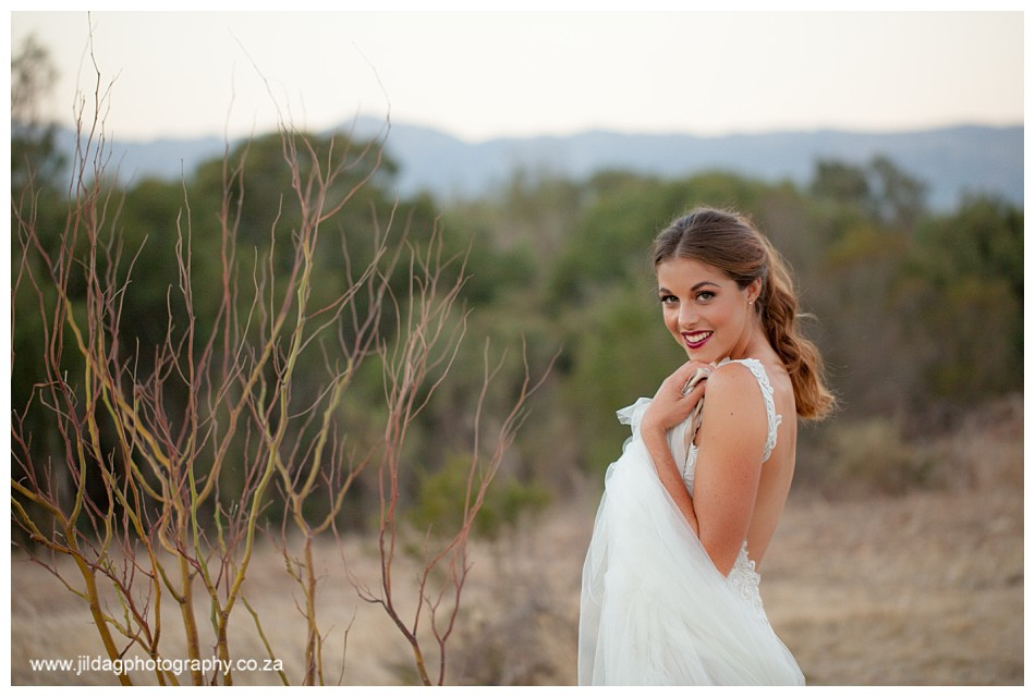 Jilda G Photography-tulbagh-wedding-Essere-lodge_2400