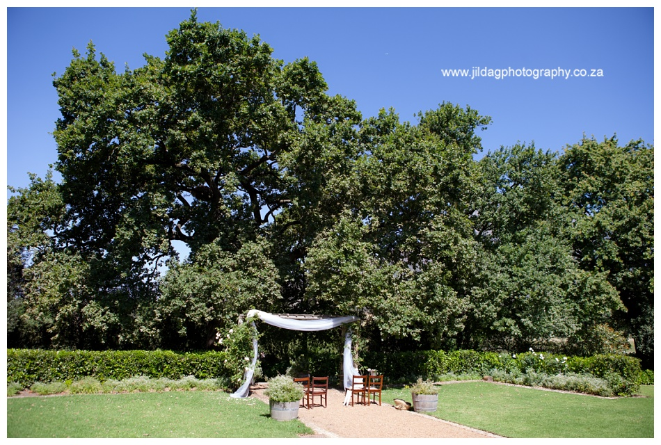 Jilda-G-Photography-wedding-Boschendal_0514