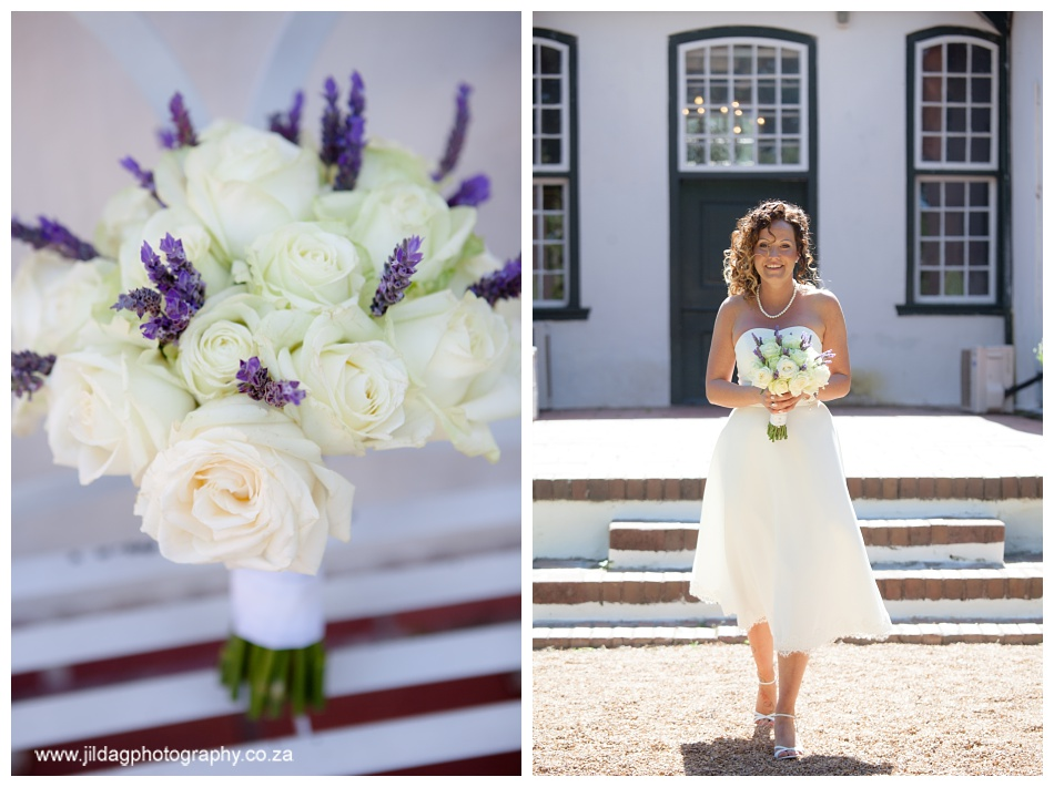 Jilda-G-Photography-wedding-Boschendal_0516