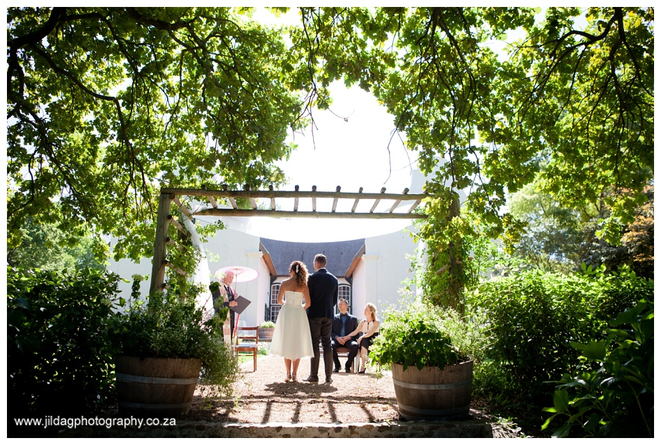 Jilda-G-Photography-wedding-Boschendal_0520