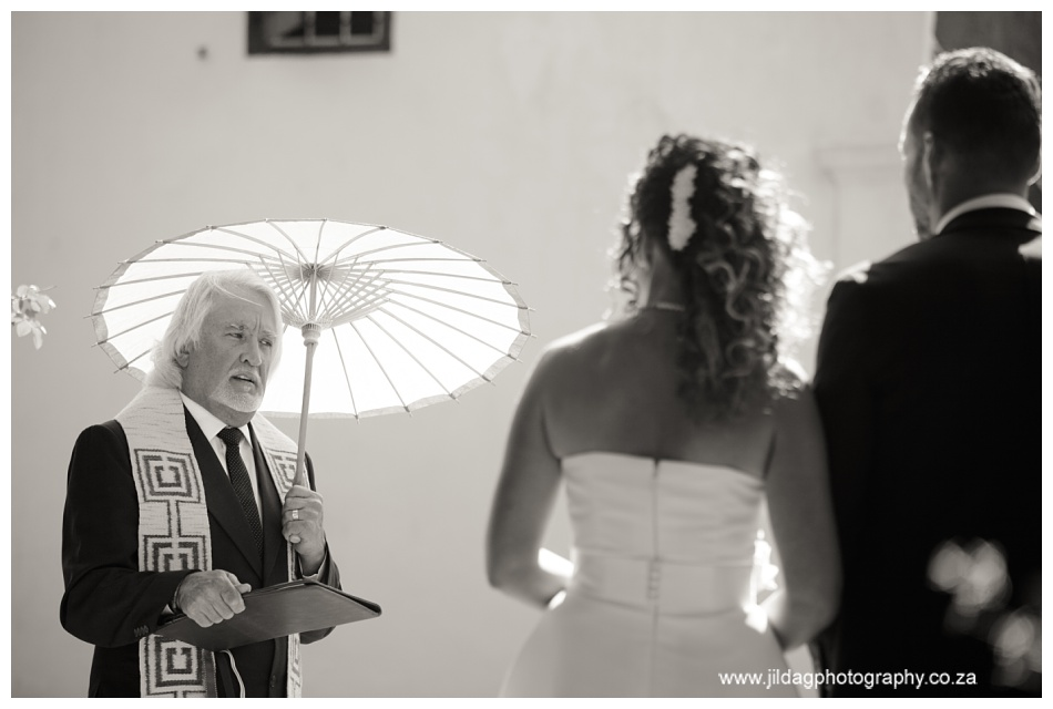 Jilda-G-Photography-wedding-Boschendal_0521