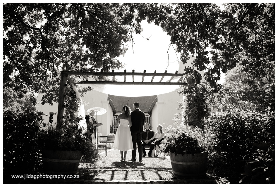 Jilda-G-Photography-wedding-Boschendal_0522